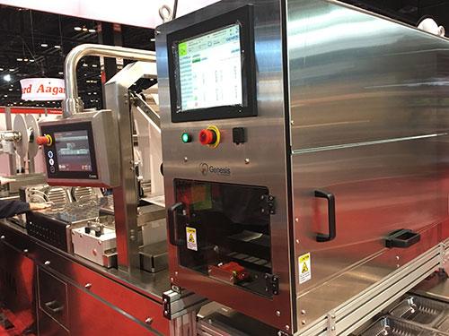 flexible packaging printing equipment  u0026 machines